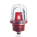 Picture of LAMP 98 LED AL / AD